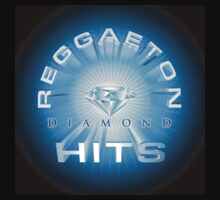 Diamond Hits by Diamond  Music
