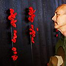 Anzac - Remembering Those Lost 2 by tmac