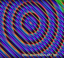 QUEST ) ERIC WHITEMAN  by ericwhiteman