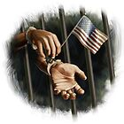 Our Prison by Brian Rekruciak