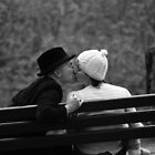 Romance by EpPix