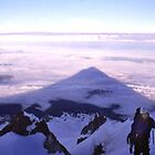 Elbrus Summit by XKaliber