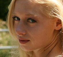 Beauty by Lita Medinger