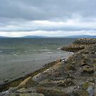 Galway Bay no.2 by Orla Cahill