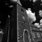 Drumcree by imagegrabber