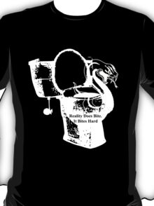 Reality Bites T-Shirt
