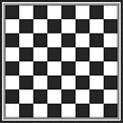 Chessboard by AravindTeki
