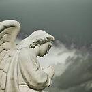 My Angel by Janine Branigan