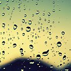 Drops. by Sirenized