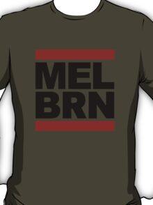 MELBRN T-Shirt