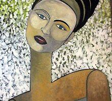 My Old Soul by ArtOfLCooley