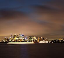 Mi_Sydney by MiImages