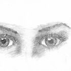 Eyes by Liis