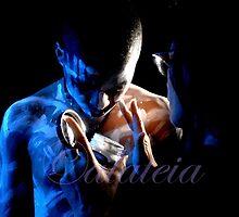 alateia styling d'andré by Alateia