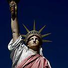life 4 liberty by filipesanttana