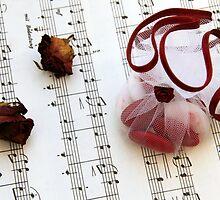 music by Cornelia Togea