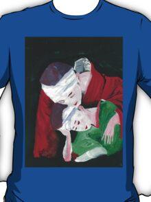 Mother's Love  T-Shirt