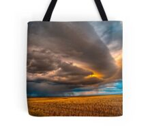 Just Out Of Reach #2 Tote Bag