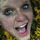 DETAIL CROP 100% from---IF ASHLEIGH WAS A FLOWER by DALE CRUM