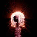 Tunnel Of Love by NotNow