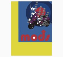 New Mods Side 006.PNG by Roydon Johnson