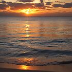 beach moments by dinghysailor1