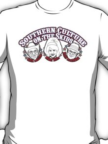 Southern Culture on the Skids T-Shirt
