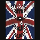 U.K. Mods  001.PNG by Roydon Johnson