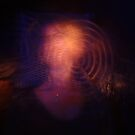 playing with light 4 by bodymechanic