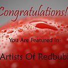 Congratulations! 054 - nancypics by Nancy Lovering
