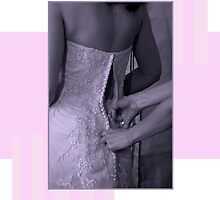 Wedding day, on your wedding, congratulation on the love you share by Moonlake