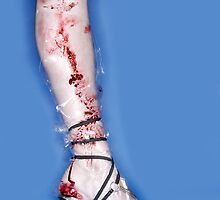 Fashion Hurts by Obscura