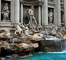 Images of the Eternal City of Rome by Renee Hubbard Fine Art Photography