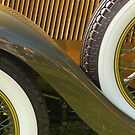 Siddeley Abstract by sundawg7