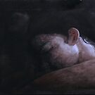 Glazing Study by harleym