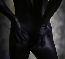 Zentai Bodyshots 1 by mdkgraphics