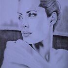 Angelina  by Zahuli