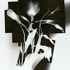 photogram2 by Andy Fear