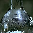 The Bottle by Mark Chapman