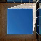 Cubed II... by Julian Escardo