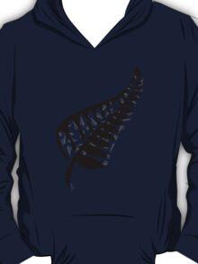Ferns of a Nation T-Shirt