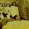 The Family Album (Family Vintage Postcards)