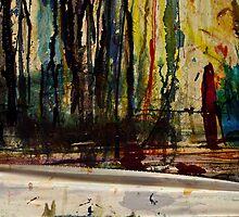 Untitled by Tim Allan