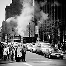 All smoke and mirrors by clickinhistory