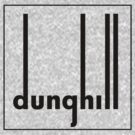 Dunghill by Verbal72