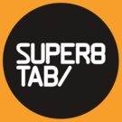 Super8 and Tab by Diwash