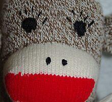 hi there! by teebird63