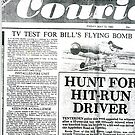 "Copy of ""Bill Taylor`s write up in the Kent & Sussex 1983 by Brunoboy"