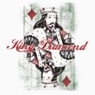 king diamond casino by redboy