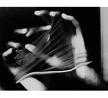0092 Photographic Print